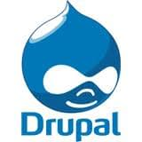 How to create a blog within a drupal powered website?