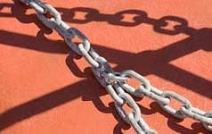 internal linking for better seo