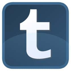 Will tumblr become the next wordpress?