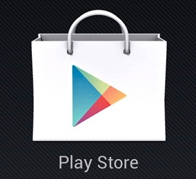 A guide to boost visibility of your mobile application on google play store