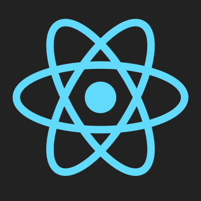 Credible reasons for you to choose ReactJS over AngularJS