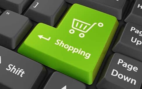 The 5 most fundamental components of a successful eCommerce store website elaborated