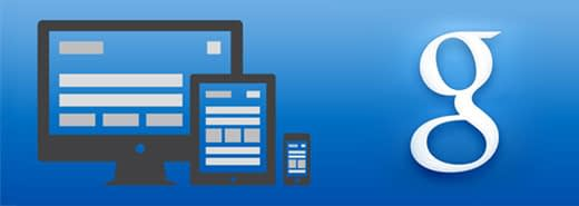 Why Responsive Design Should Be Your Prime SEO Strategy?