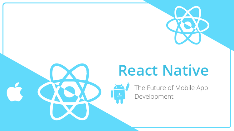 Why React Native is the Future of Mobile App Development at Shopify